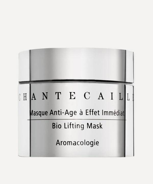 Chantecaille - Bio Lifting Mask 50ml