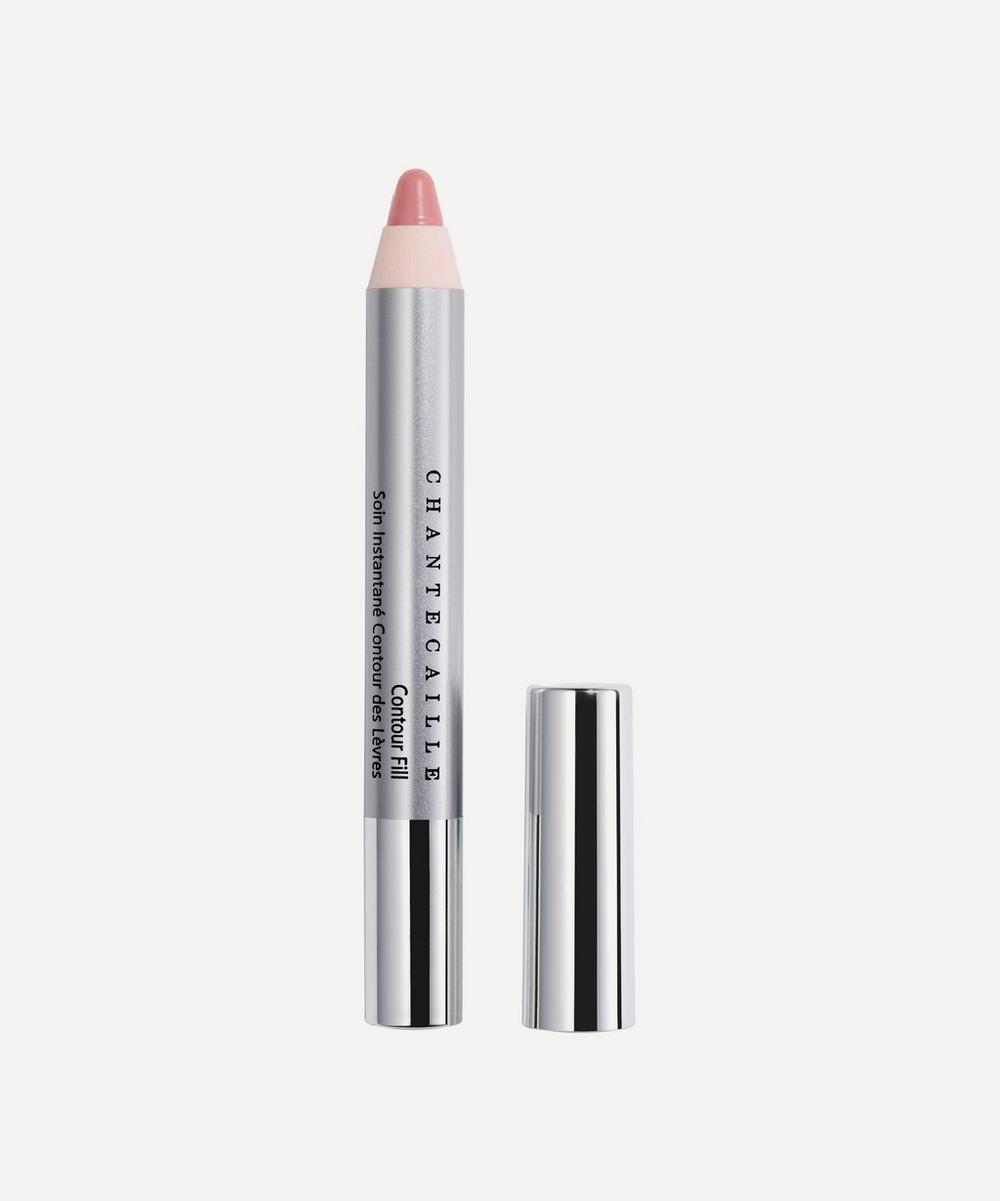 Lip Contour Fill Pencil