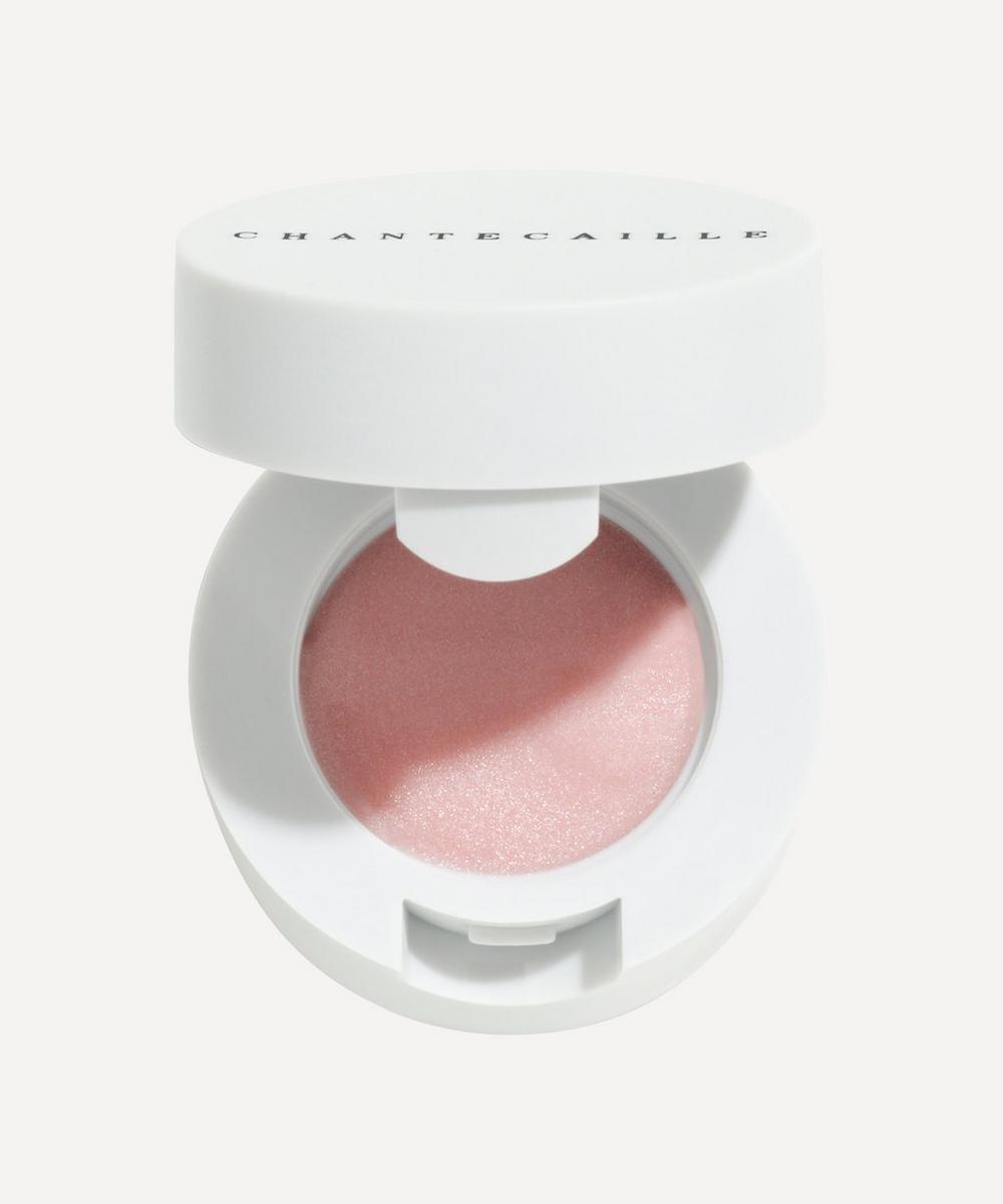 Regenerating Lip Potion