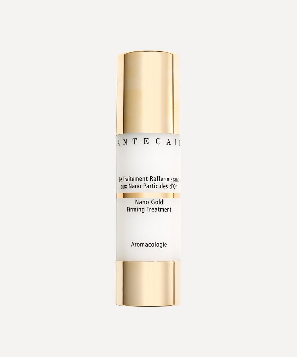 Chantecaille - Nano Gold Firming Treatment 50ml
