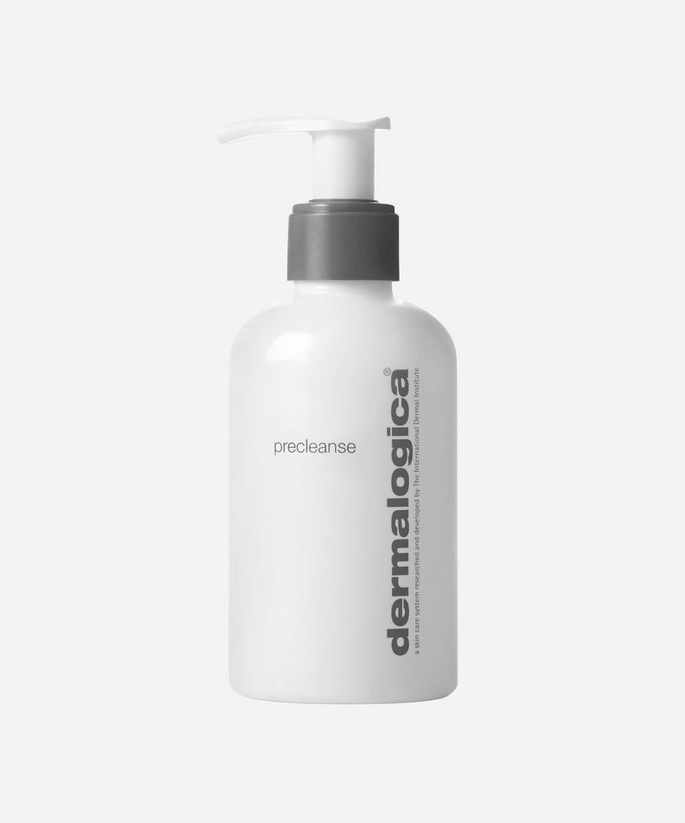 Dermalogica - Precleanse 150ml
