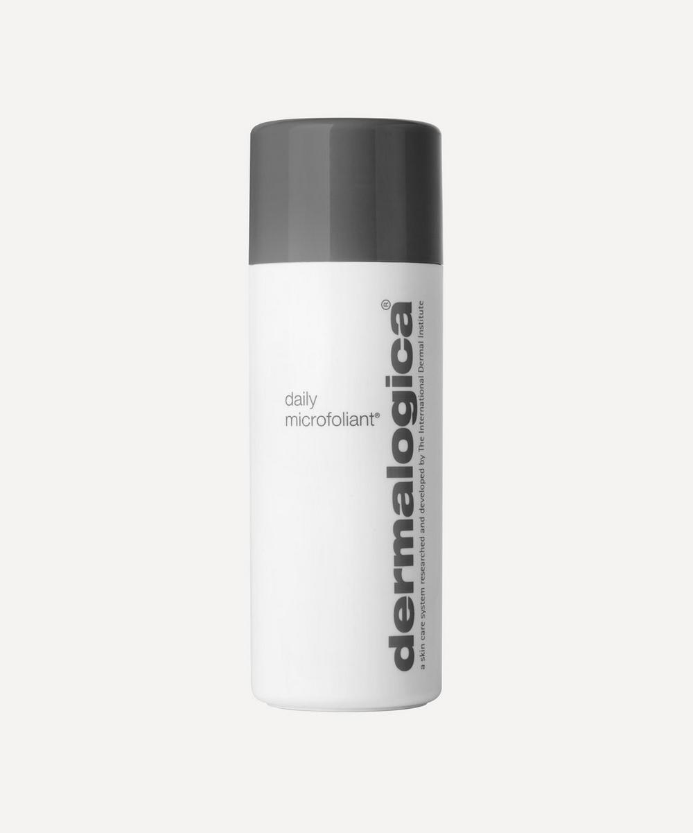 Dermalogica - Daily Microfoliant 75g
