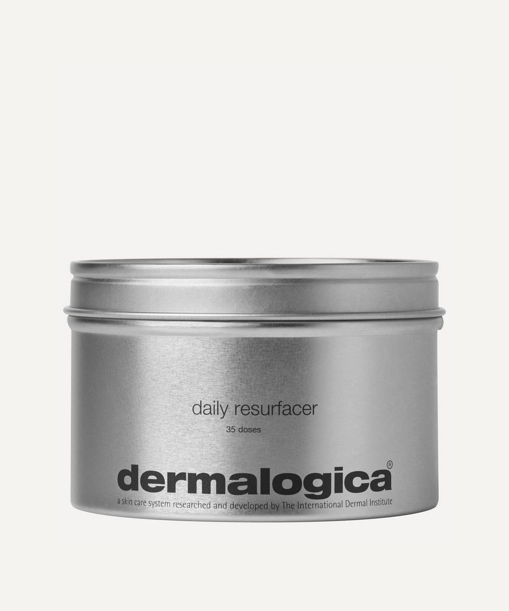 Dermalogica - Daily Resurfacer 15ml