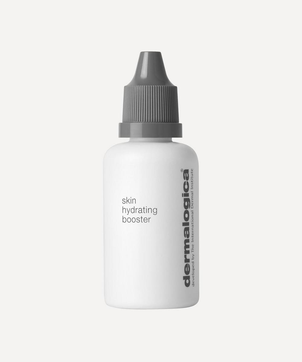 Dermalogica - Skin Hydrating Booster 30ml