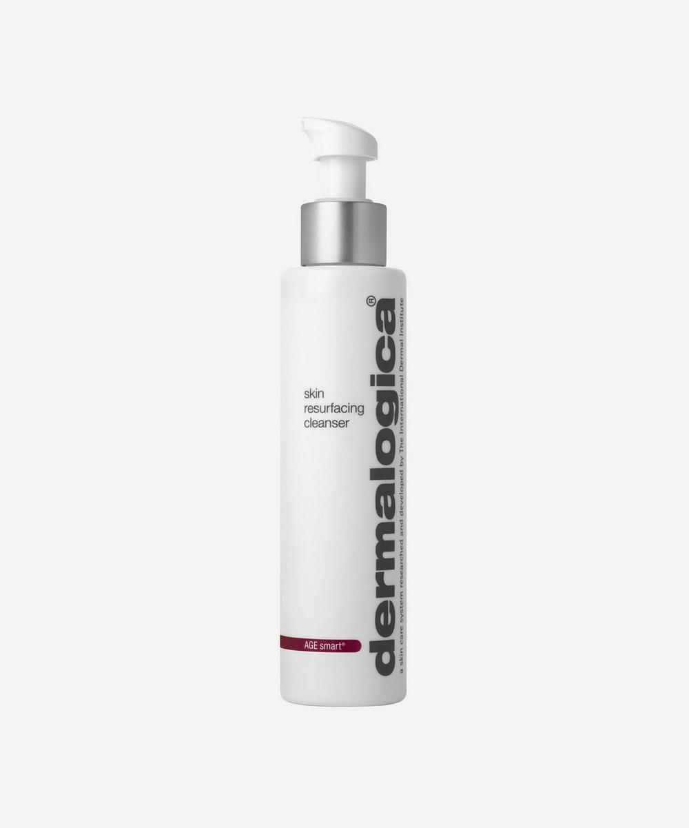 Dermalogica - Skin Resurfacing Cleanser 150ml