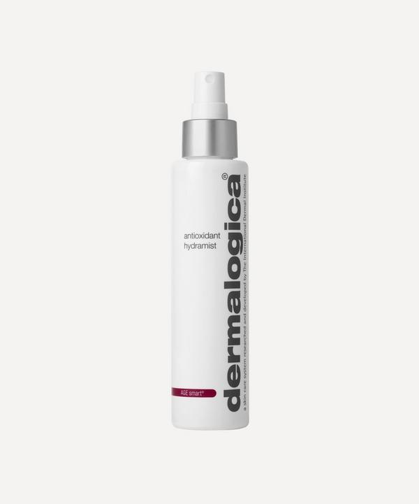 Dermalogica - Antioxidant Hydramist 150ml