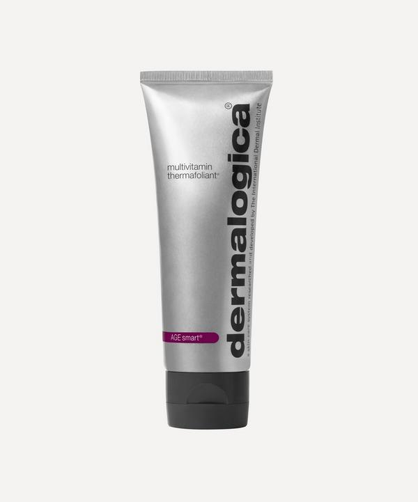 Dermalogica - Multivitamin Thermofoliant 75ml
