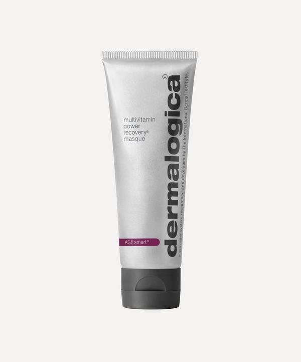 Dermalogica - Multivitamin Power Recovery Masque 75ml