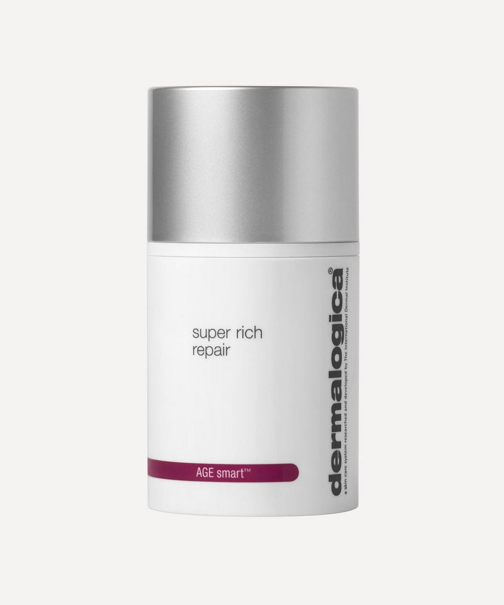 Dermalogica - Super Rich Repair 50ml