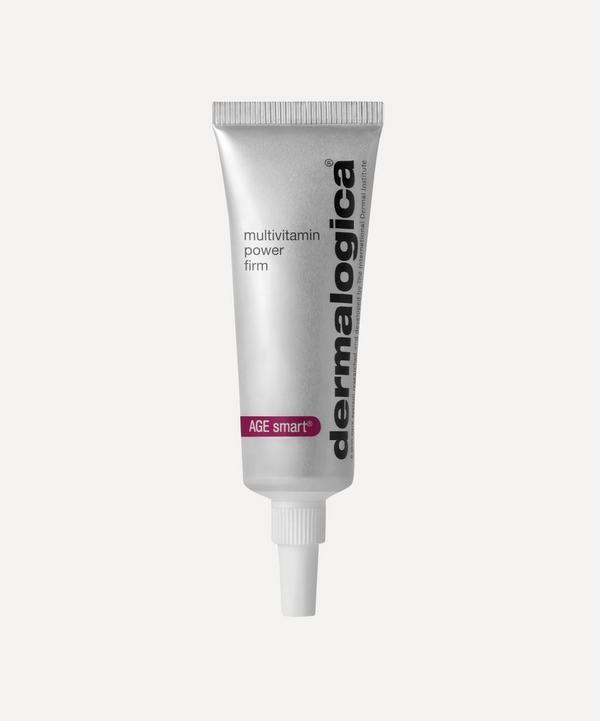 Dermalogica - Multivitamin Power Firm 15ml
