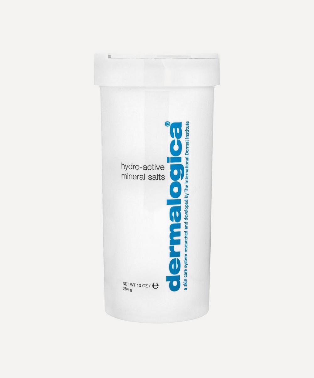 Hydro Active Mineral Salt 284g