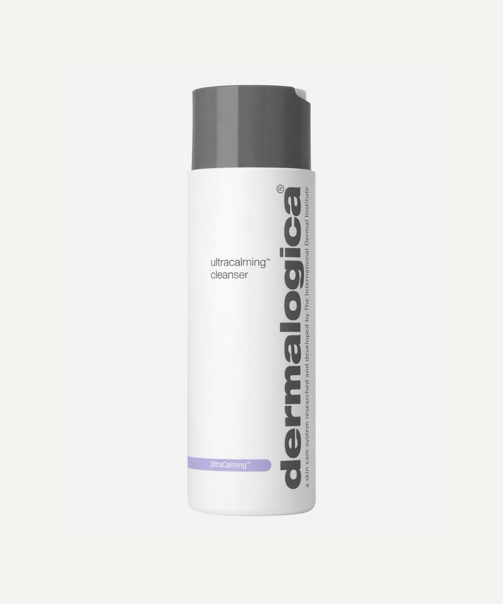 Dermalogica - Ultracalming Cleanser 250ml