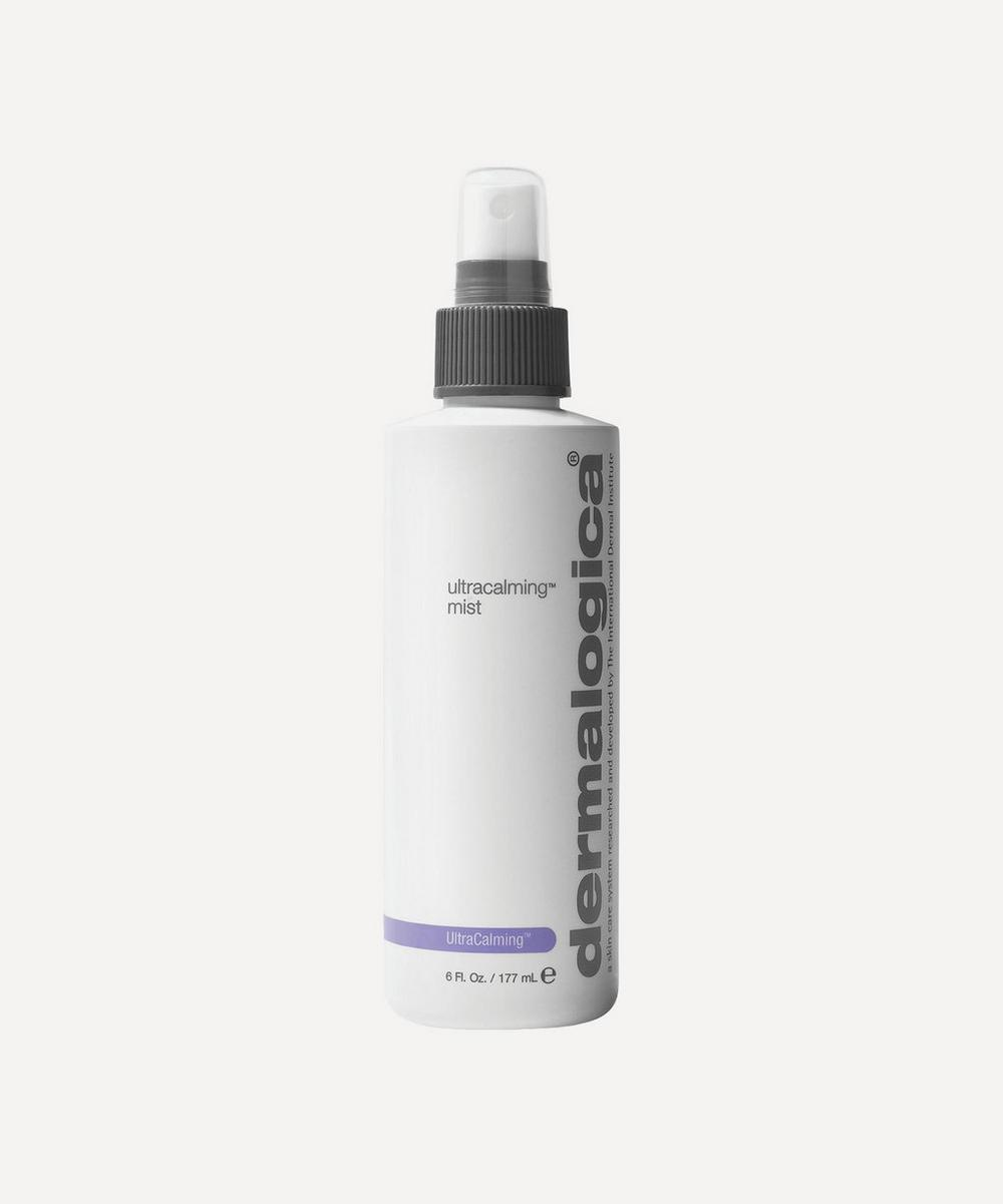 Dermalogica - Ultracalming Mist 177ml
