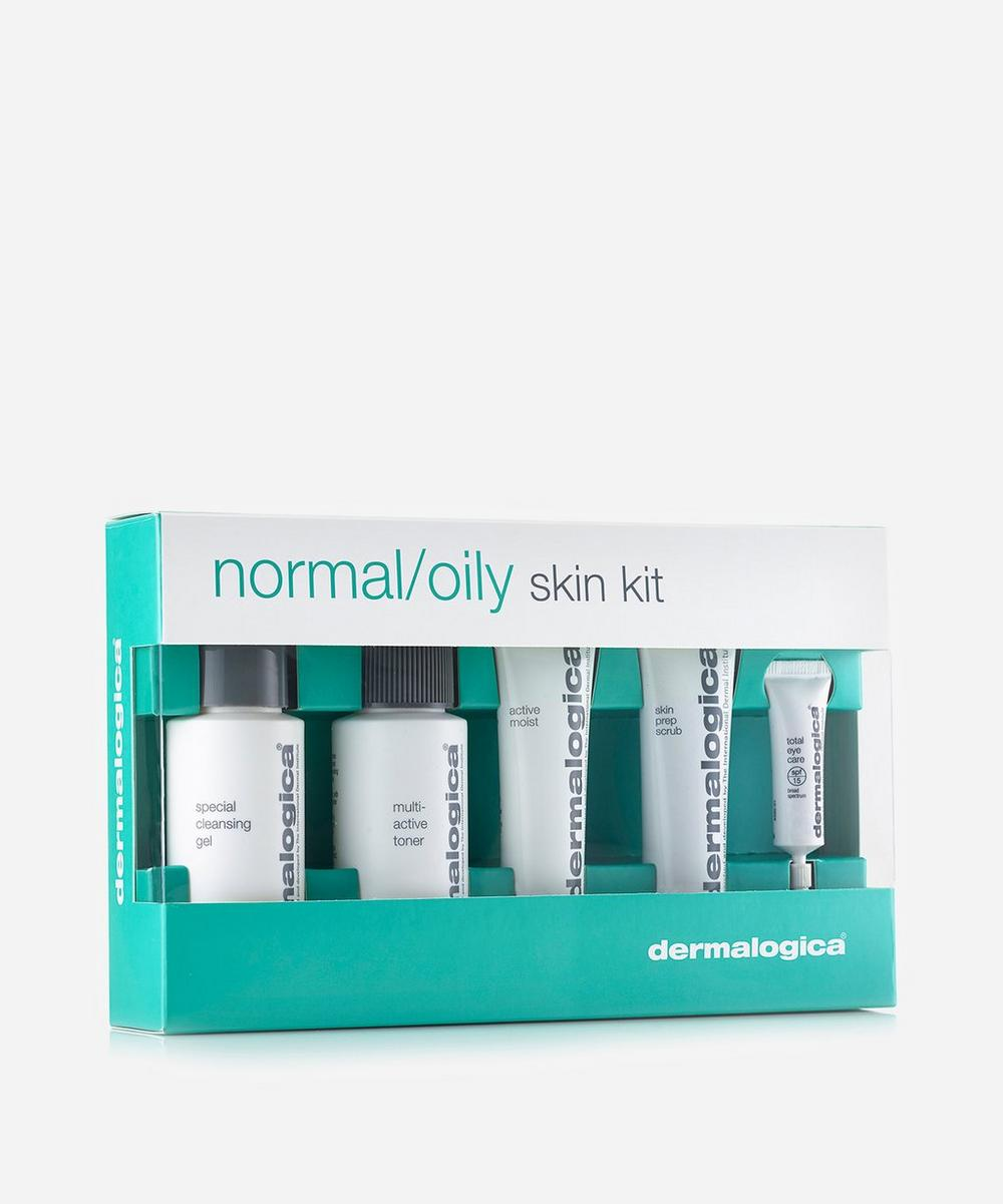 Skin Kit Normal/Oily