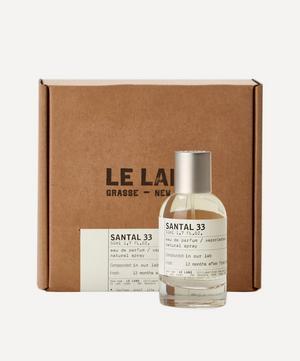 Santal 33 Eau de Parfum 50ml
