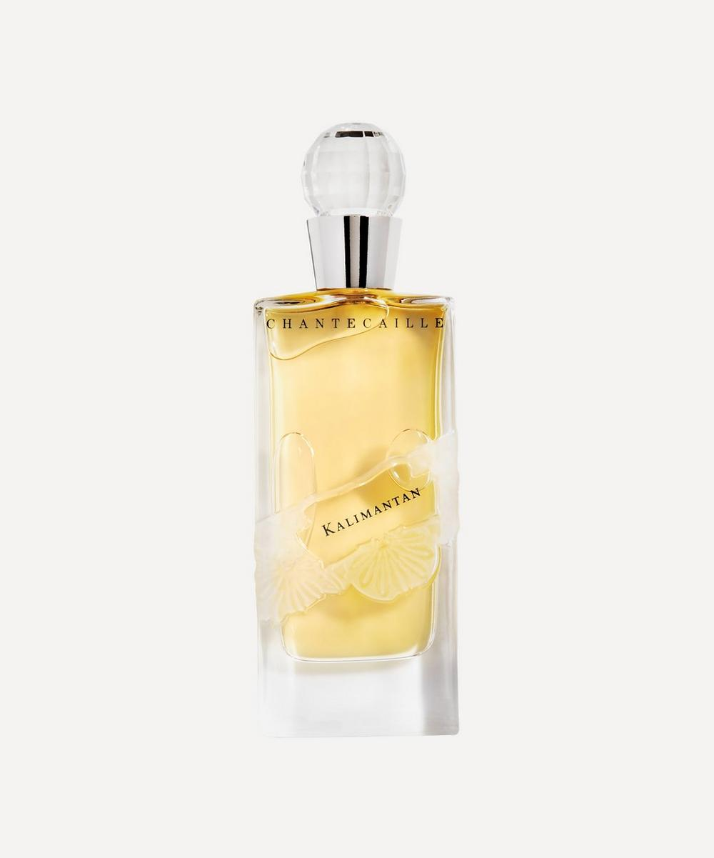 Kalimantan Parfum