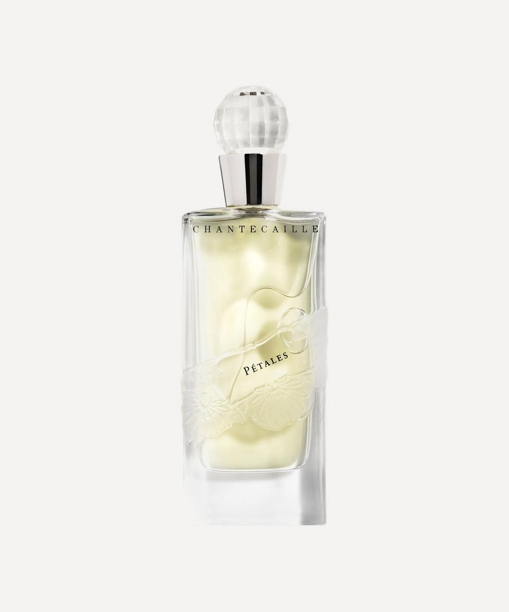 Pétales Eau De Parfum 75ml