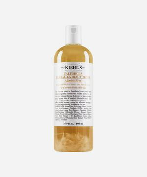 Calendula Herbal-Extract Toner 500ml
