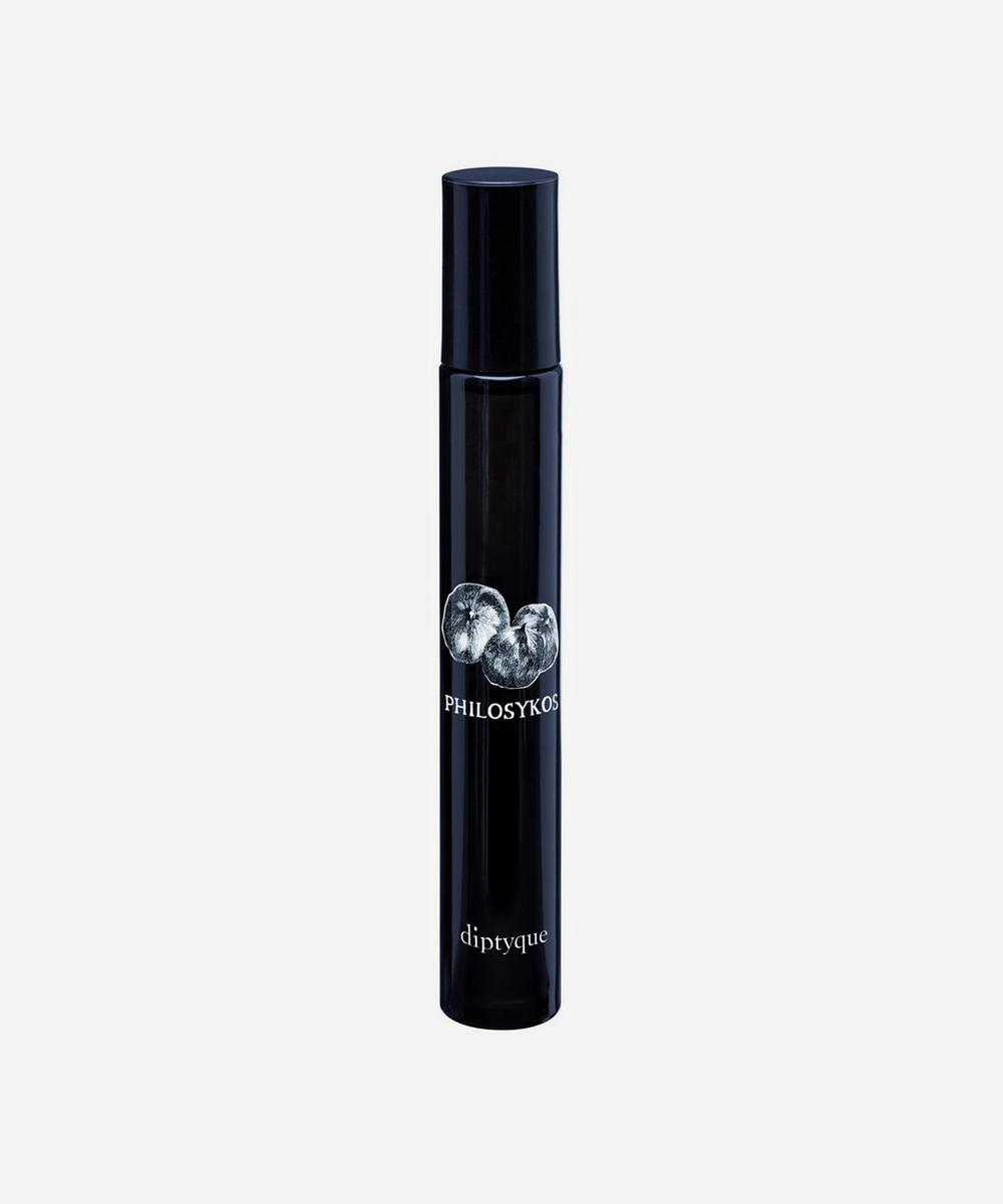 Philosykos Perfume Oil Roll-On 7.5ml