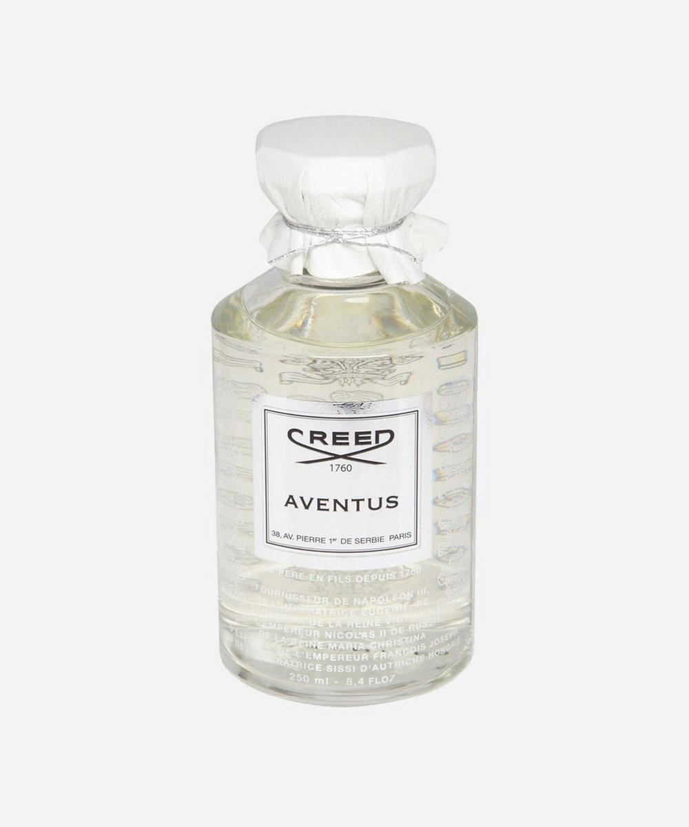 Creed - Aventus Eau de Parfum Splash 250ml