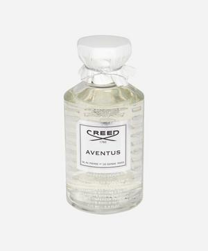 Aventus Eau de Parfum Splash 250ml