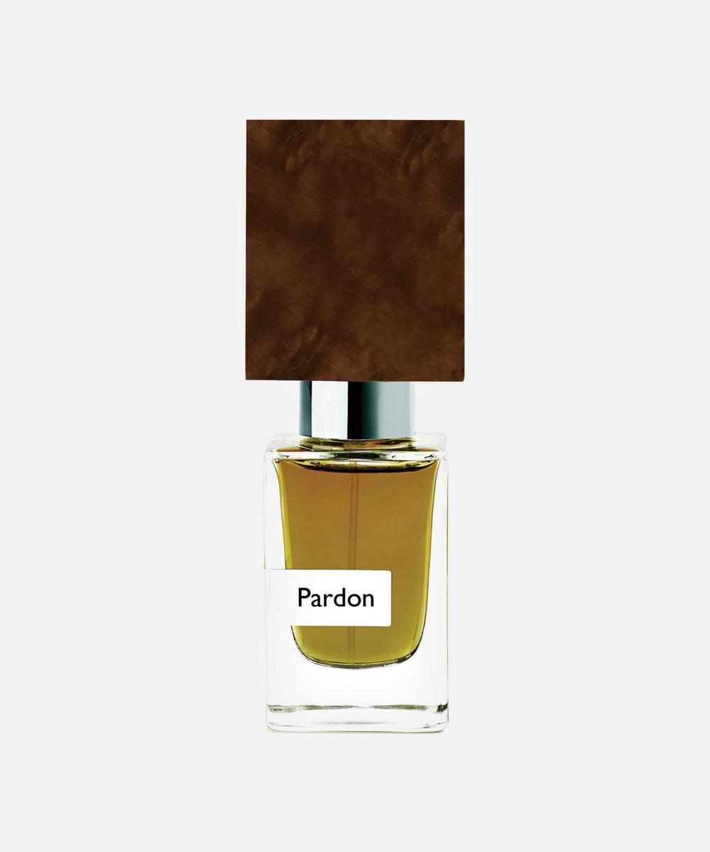 Pardon Extrait de Parfum 30ml