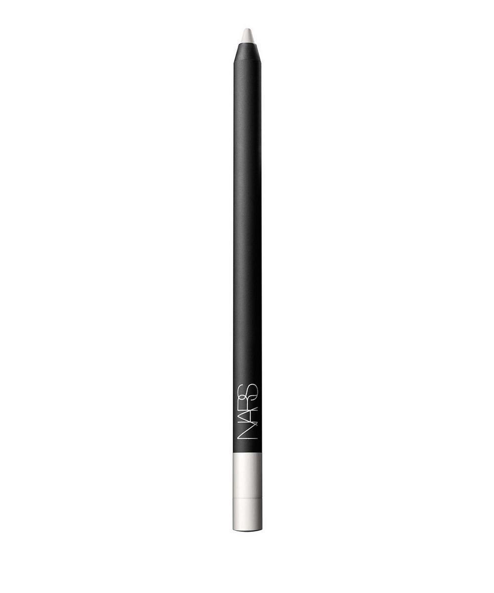 Larger Than Life Eyeliner