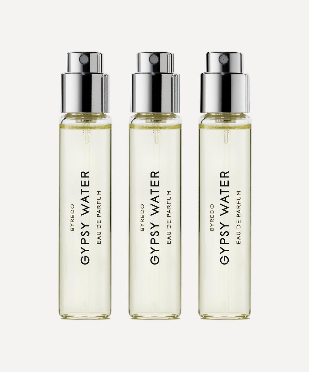 Gypsy Water Eau de Parfum Refills