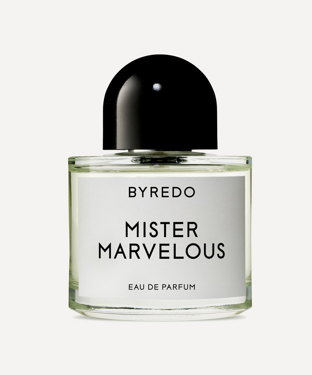 Mister Marvelous Eau de Parfum 50ml