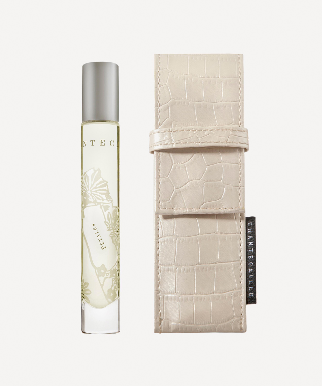 Pétales Roll On Perfume 8ml