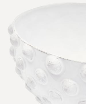 Large Adélaïde Salad Bowl