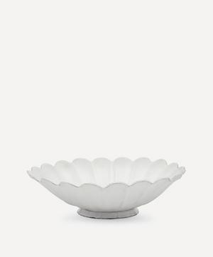 Marguerite Fruit Bowl