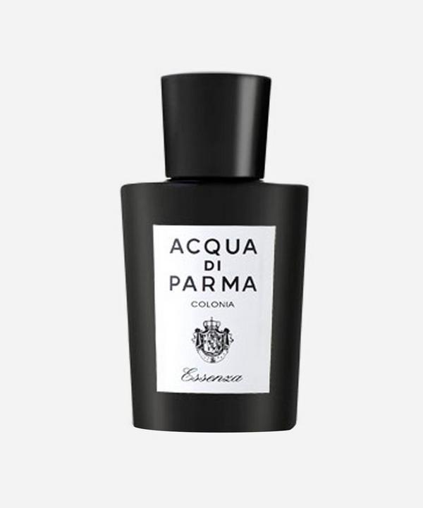 Acqua Di Parma - Colonia Essenza Eau de Cologne Natural Spray 180ml