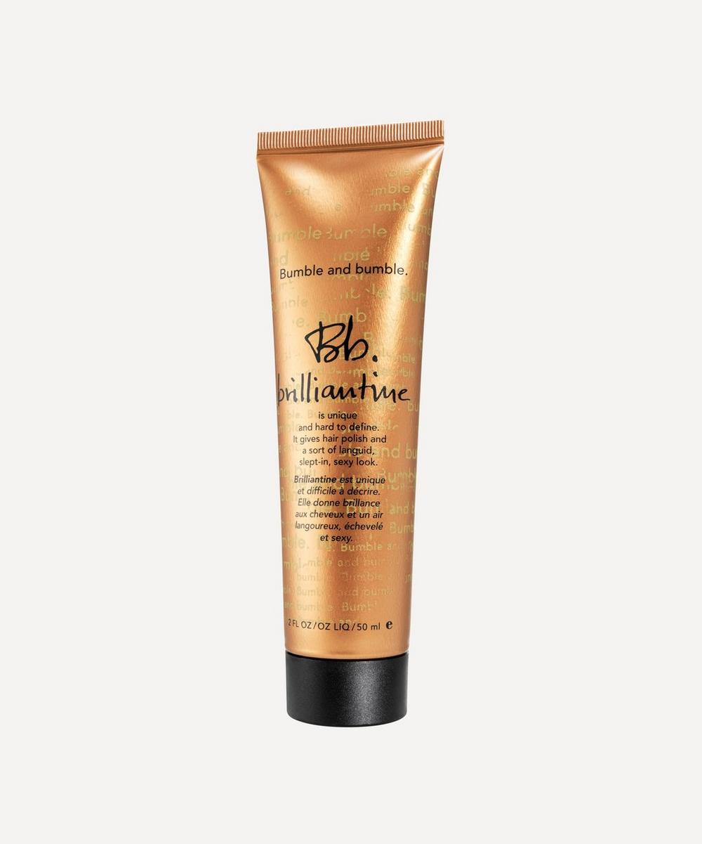 Bumble and Bumble - Brilliantine 50ml