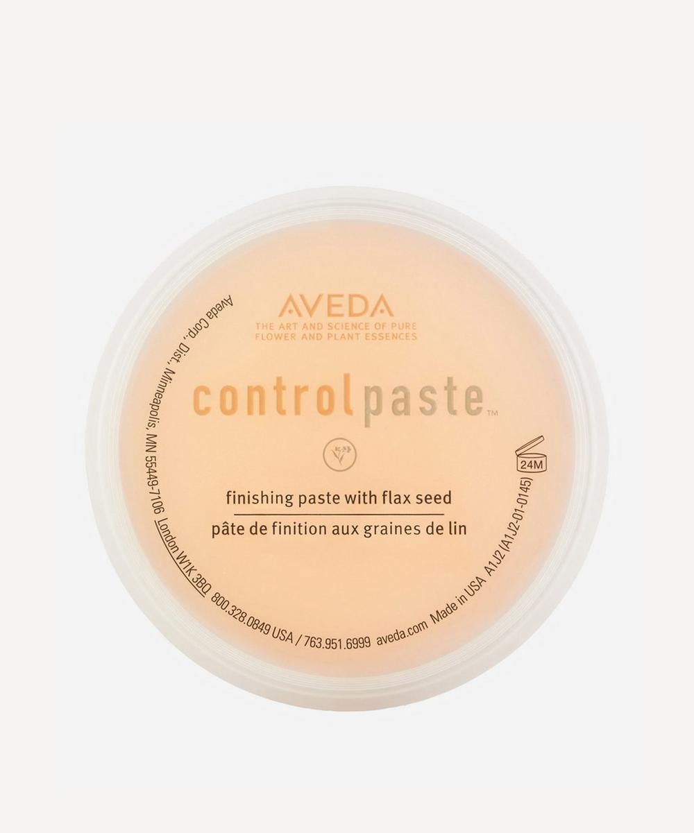 Control Paste 50ml
