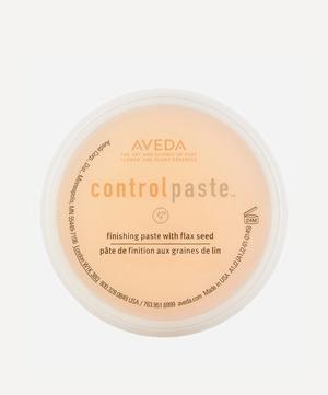 Control Paste 75ml