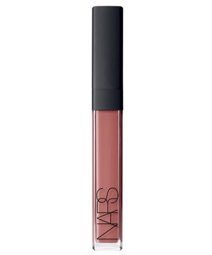 Large Than Life Lip Gloss
