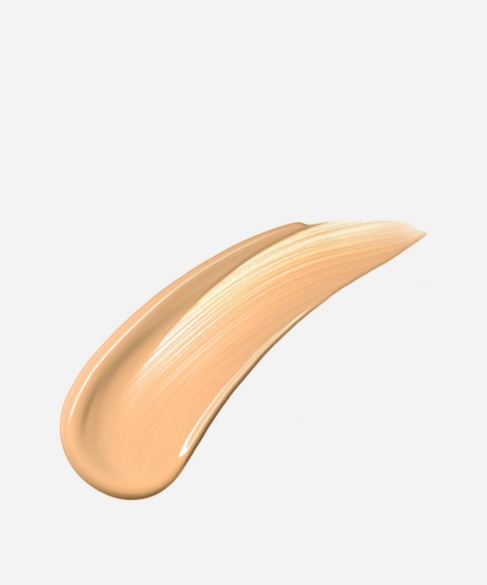 Pure Radiant Tinted Moisturiser SPF30