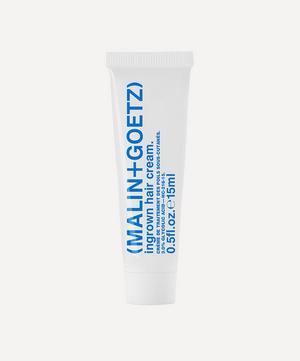 Ingrown Hair Cream 15ml