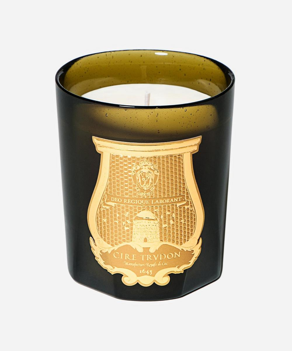 Abd El Kader Scented Candle 270g