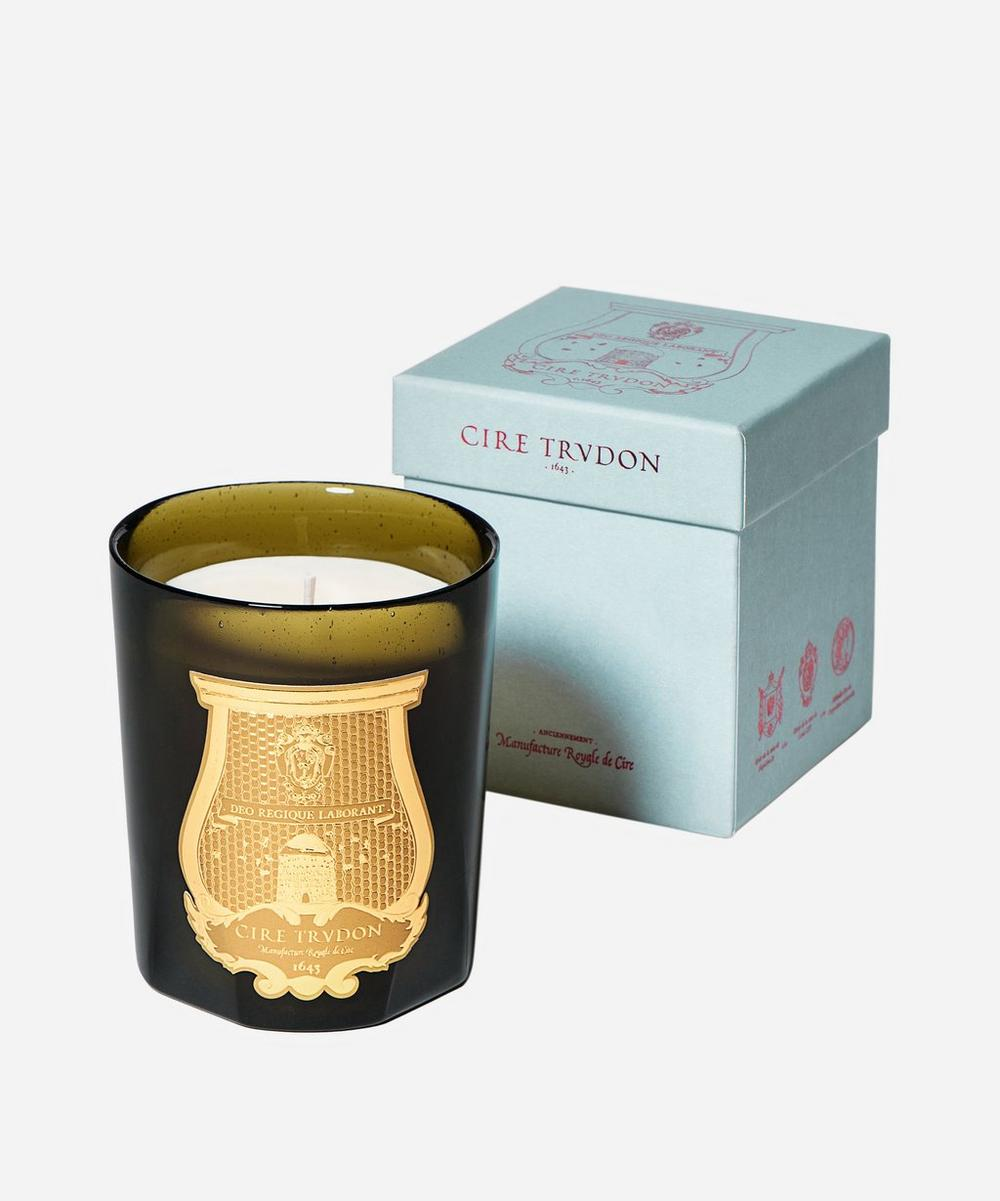 Odalisque Scented Candle 270g