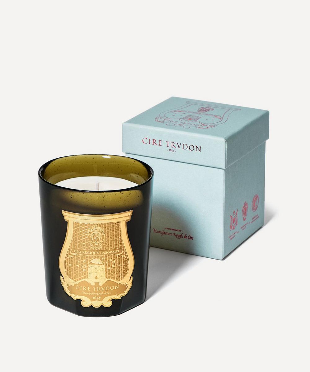 Pondichery Scented Candle 270g