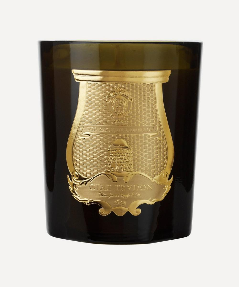 Proletaire Scented Candle 270g