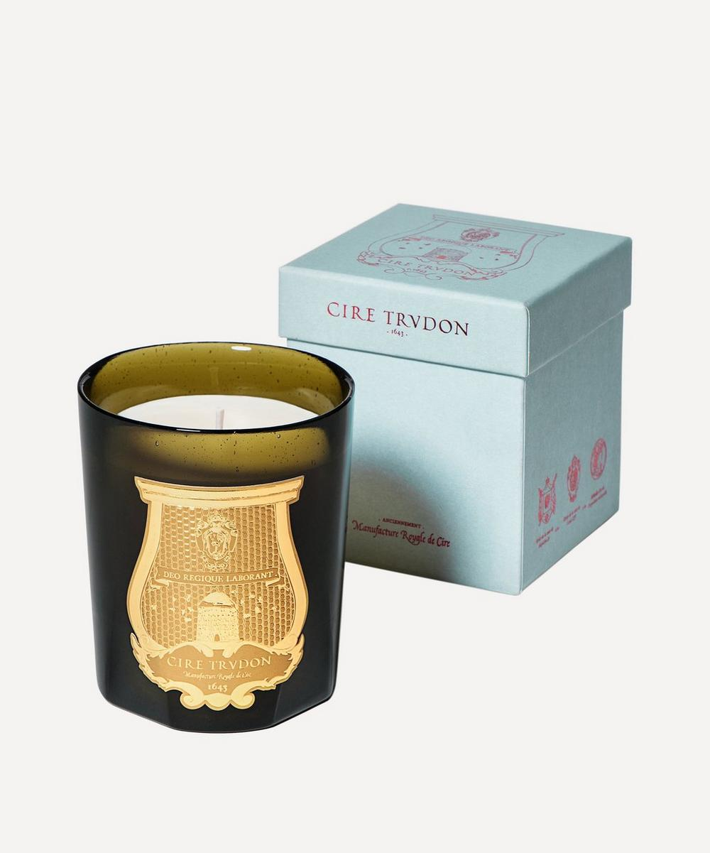 Solis Rex Scented Candle 270g