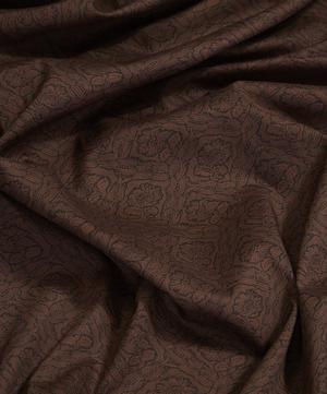 Arden Tana Lawn Cotton