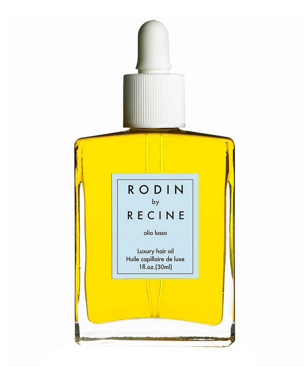 RODIN - Olio Lusso Luxury Hair Oil 30ml