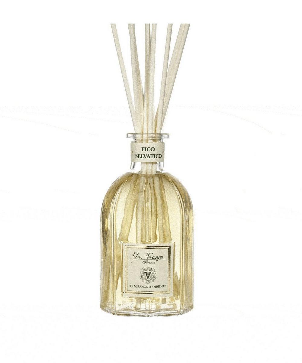 Dr Vranjes Firenze - Fico Selvatico Fragrance Diffuser 500ml