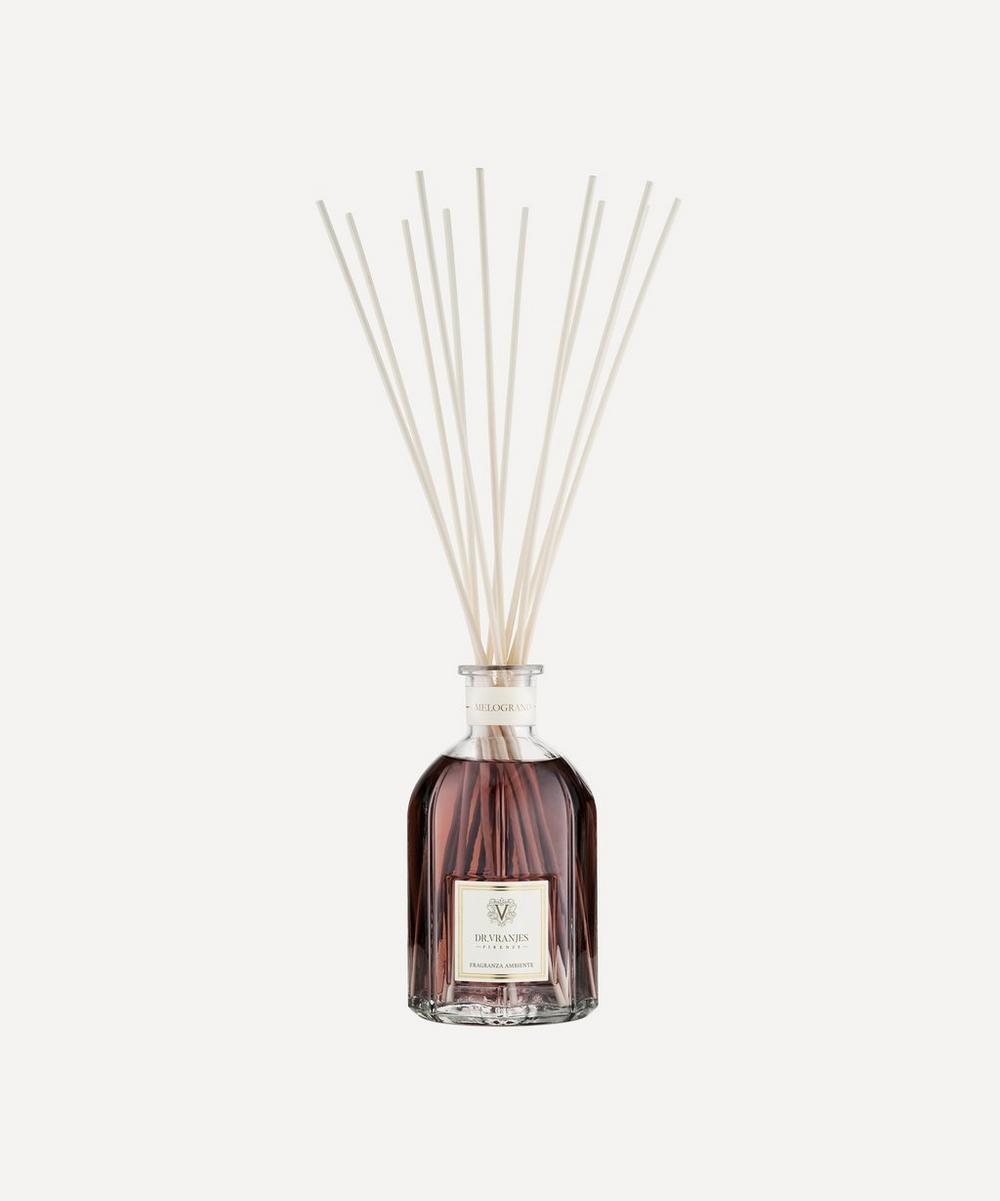 Dr Vranjes Firenze - Melograno Room Fragrance 500ml
