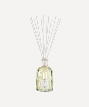 Ginger & Lime Fragrance Diffuser 250ml