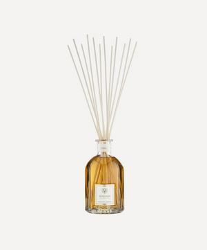 Terra Fragrance Diffuser 250ml